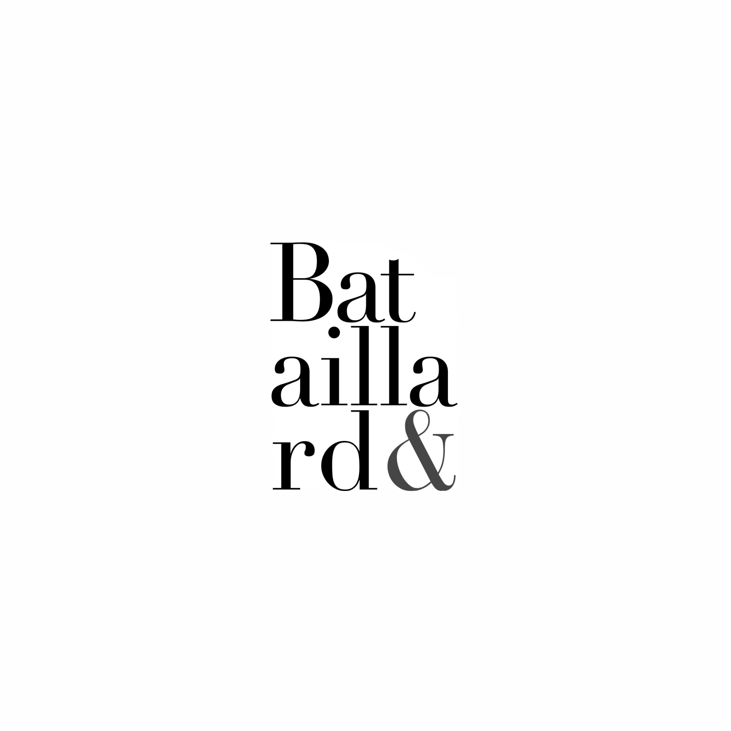 Logo Bataillard
