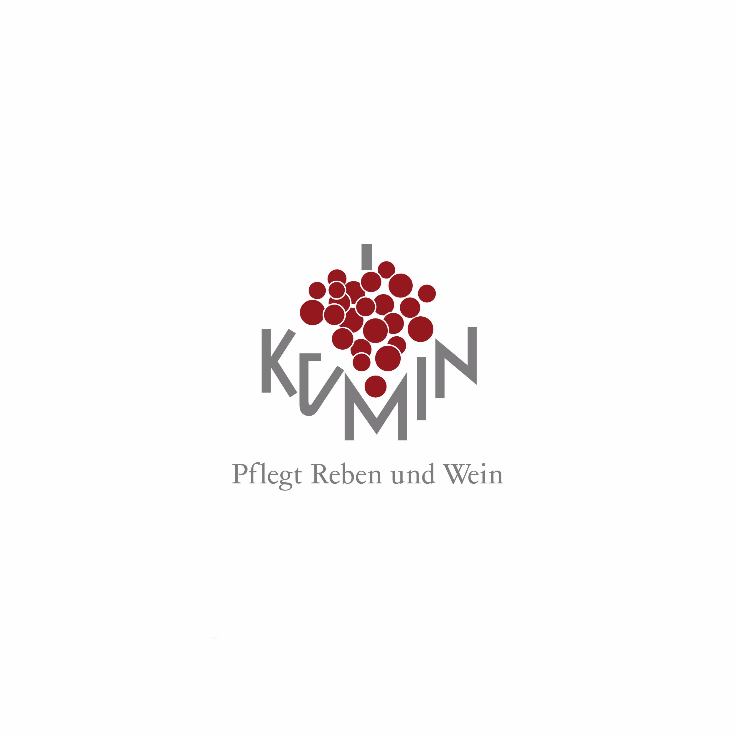 Logo Kuemin
