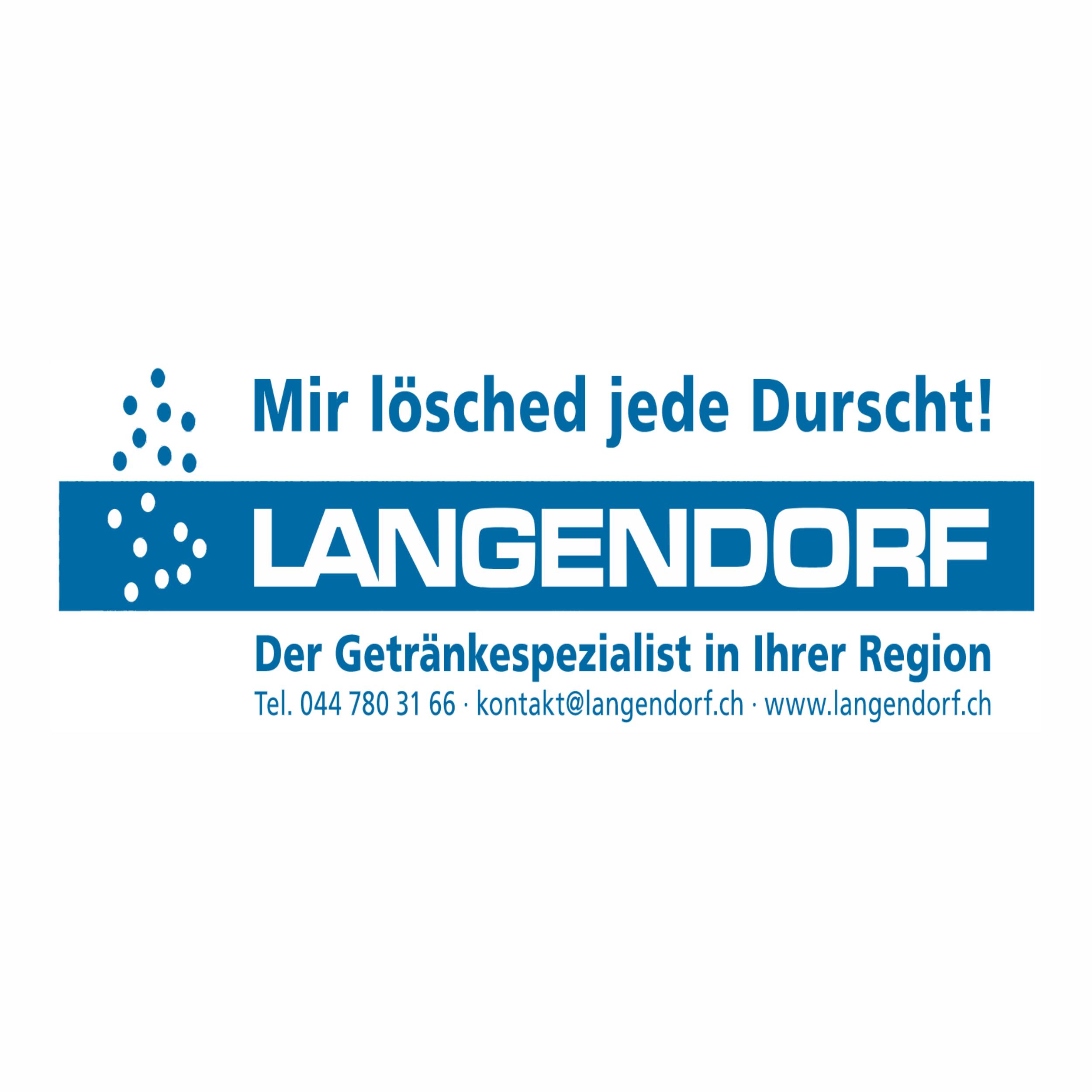Logo Langendorf