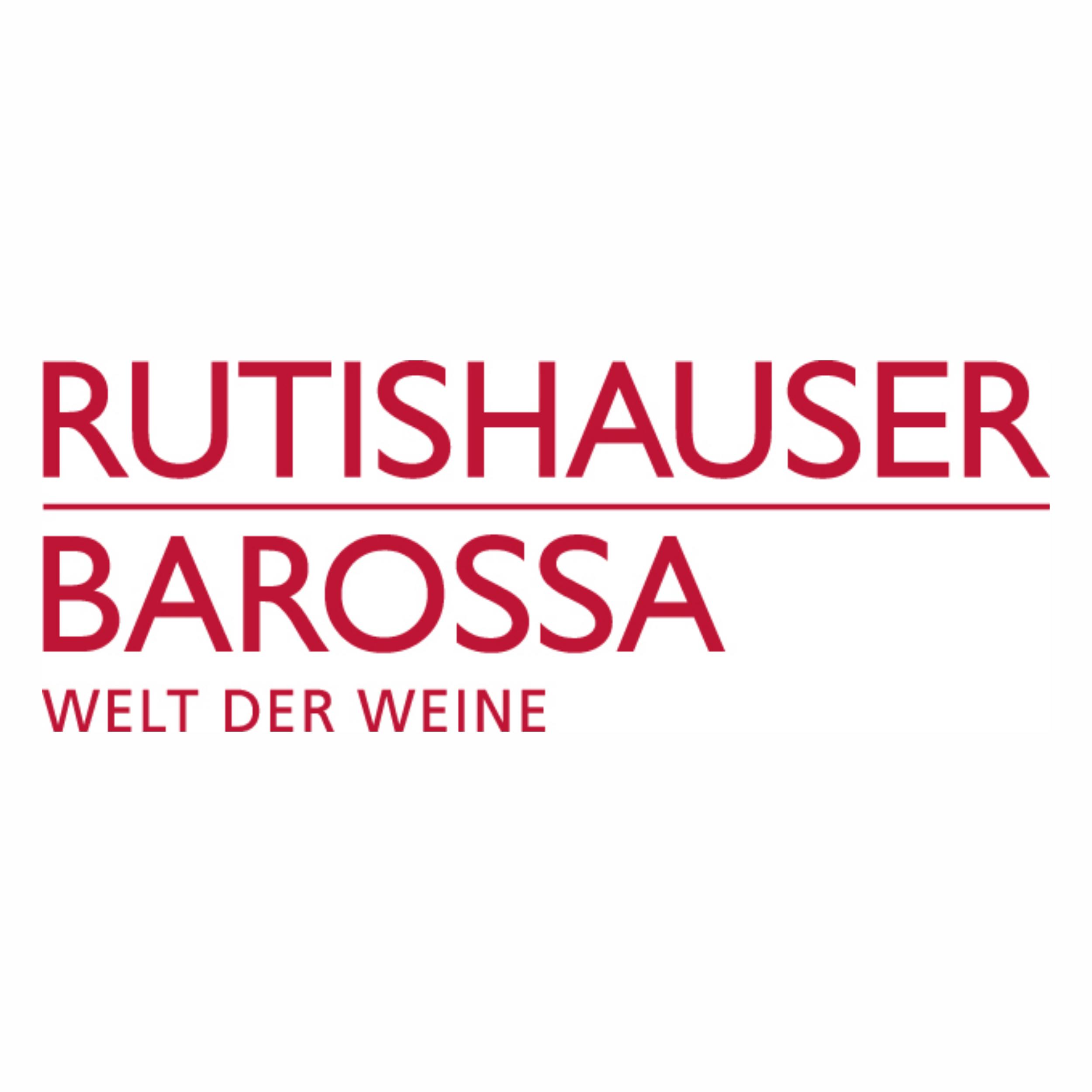 Logo Rutishauser Barossa